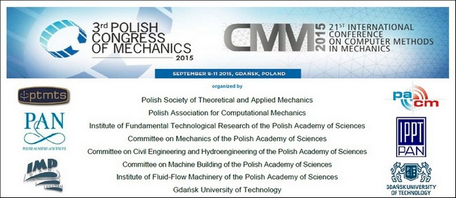 PCM-CMM-2015 Announcement
